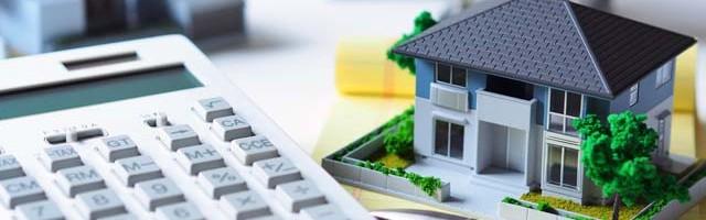 マンションの査定価格と売出価格を決める3つのポイント