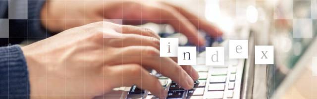 fund_main_index