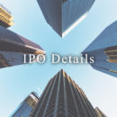 ipo_main_ipodetails3
