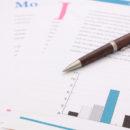 投資信託のコスト